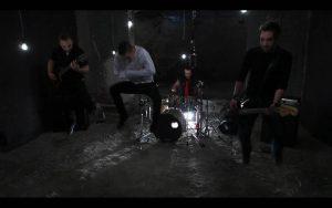 Laufhaus Video