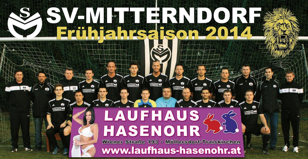 Laufhaus Hasenohr At